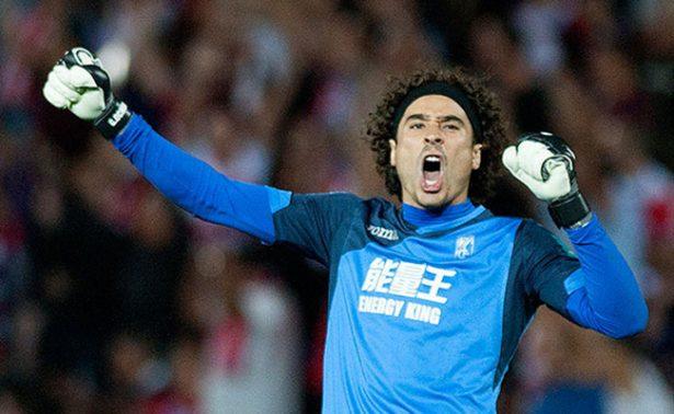 El Granada quiere ganarle al Real Madrid