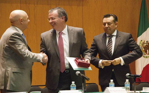 Inflación en el país continuará durante 2018, advierte Banxico