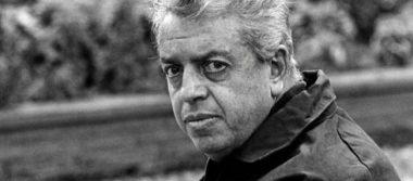 Recordando al escritor Jorge Ibargüengoitia, aquí sus frases célebres