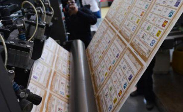 Cerca de 11 millones de mexiquenses desconoce fecha de elecciones: IEEM