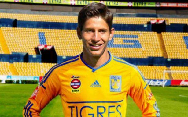 Tras Lesión, Jürgen Damm reaparecerá contra Cruz Azul