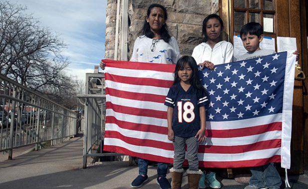 Deplora SRE ley antimigrante en Texas;afectaría derechos de mexicanos