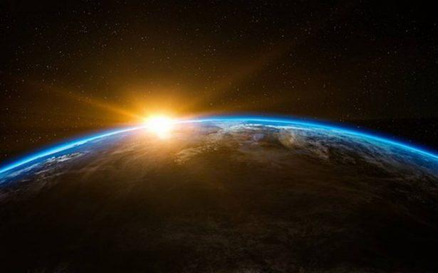 La Tierra será una bola de fuego y esta será la única salvación