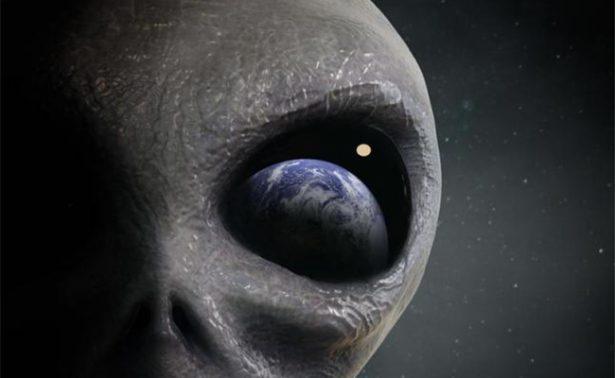 La NASA busca gente para proteger a la Tierra de ¡extraterrestres!