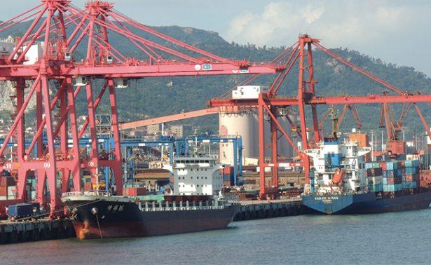 Aumenta un 35.4% las exportaciones de México a Canadá durante junio