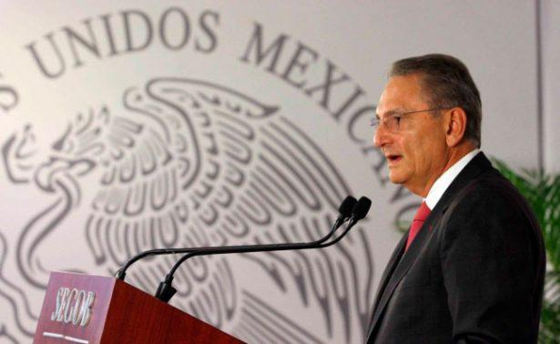 Protección Civil anuncia norma para manejo de pirotecnia tras accidente en Puebla