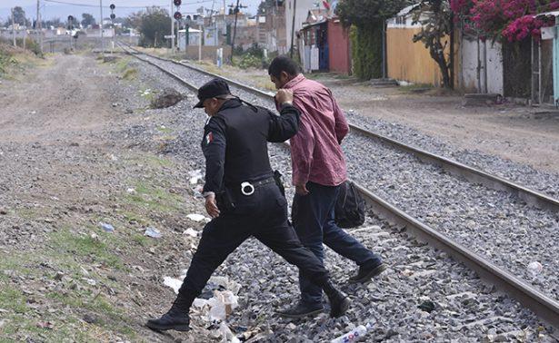 Nueva modalidad de tráfico de drogas en Guanajuato