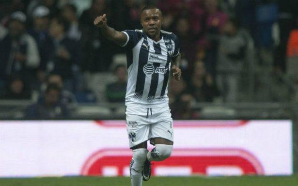 Rayados permitirá acceso a aficionados con playera de Tigres al clásico regio