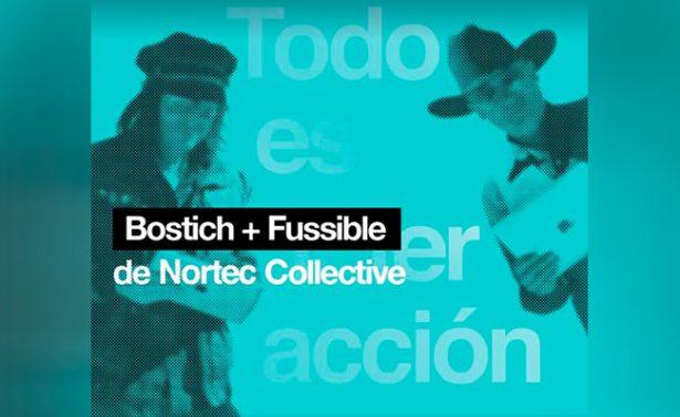 Disfruta show gratuito de Nortec Collective en Monumento a la Revolución