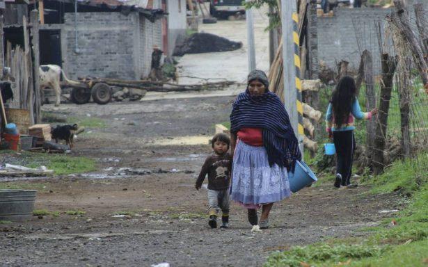 Crece la desigualdad económica en América Latina: Oxfam