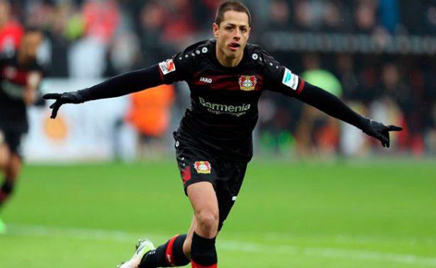 """Bayer Leverkusen enfrenta al Colonia en el """"derbi"""""""