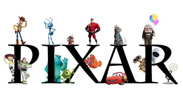 ¡Pixar revela al fin la increíble conexión entre sus películas!