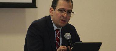 Descartan conflicto entre Instituto Nacional Electoral y tribunal electoral