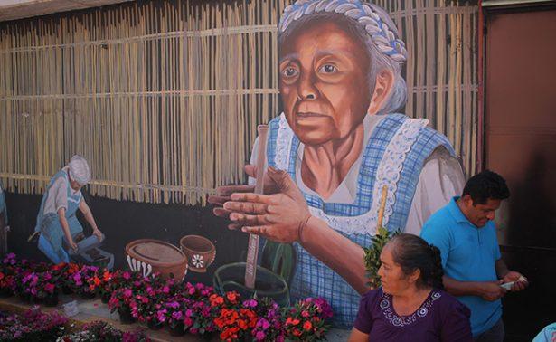 Conoce Zaachila una oferta multicultural en Oaxaca