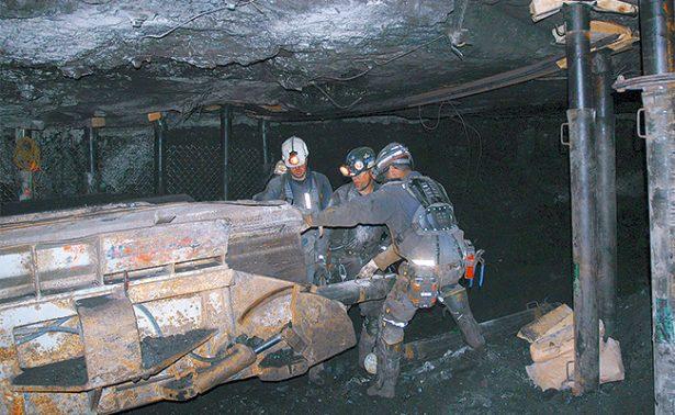 México es el principal productor de plata  en el mundo