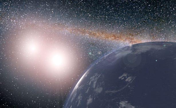 NASA ve viable buscar vida más allá de la Tierra en nuevo exoplaneta