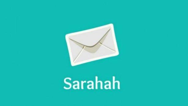 Ciberdelincuentes usan aplicación Sarahah para atacar y extorsionar a usuarios