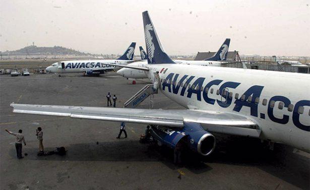 Analizan operación de vuelos de carga y pasaje sin la necesidad de pilotos