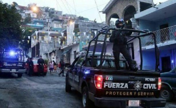 Catean colonia Independencia  de Monterrey