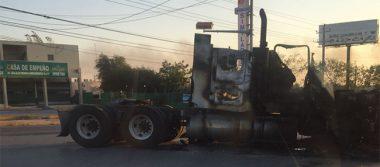 """Reynosa refuerza operativos de seguridad tras muerte del """"Comandante Toro"""""""