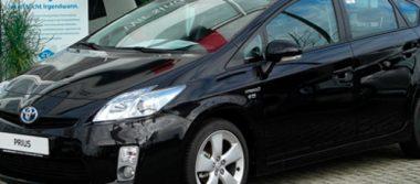 Ascenderá la venta de vehículos híbridos a 430,000 millones de dólares