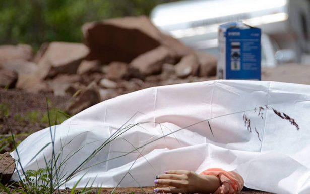 Edomex debe reconocer, atender y eliminar feminicidios: CNDH