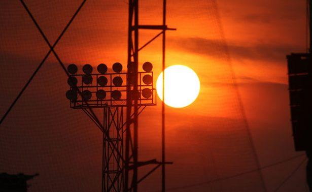 México, país con mayor radiación solar en el continente americano