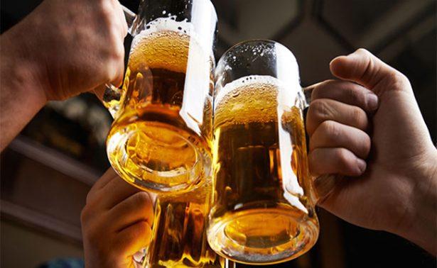 ¡México chelero! El país celebra el Día de la Cerveza como cuarto exportador