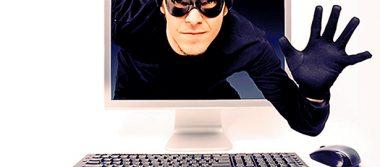 Ciberdelincuentes mejoran habilidad para engañar en internet