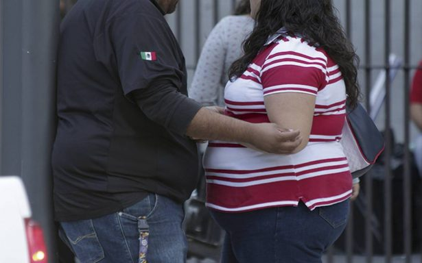 Cirugía bariátrica, una solución a la obesidad mórbida