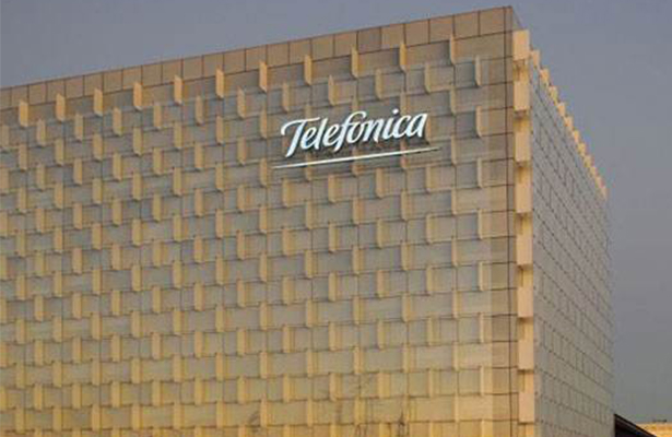México, primer lugar de AL en presencia de OMV: Telefónica