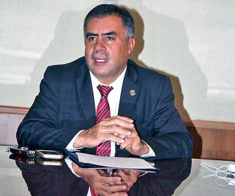 Rector de la UAZ brinda apoyo a familia de estudiante detenido en Nicaragua