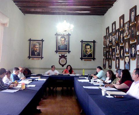 Ordenan homologar salarios en Protección Civil de Jerez