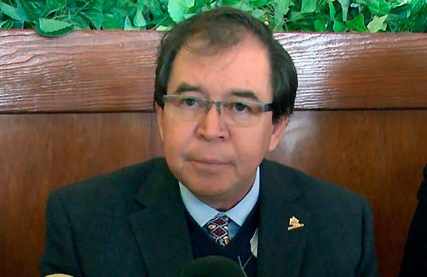 Ley Anticorrupción requiere modificaciones: Coparmex