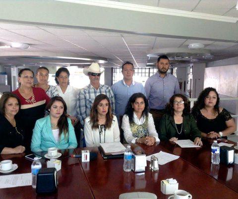 Denuncian despidos en DIF Municipal de Jerez, Zacatecas
