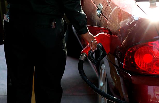 Niega Pemex desabasto de gasolina en Zacatecas