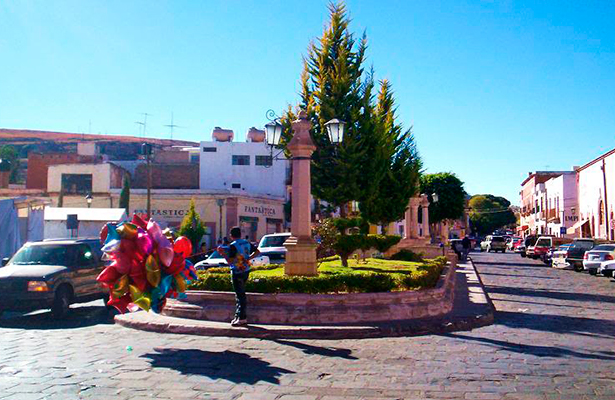 Guadalupe, con 22 quejas ante la CDHEZ