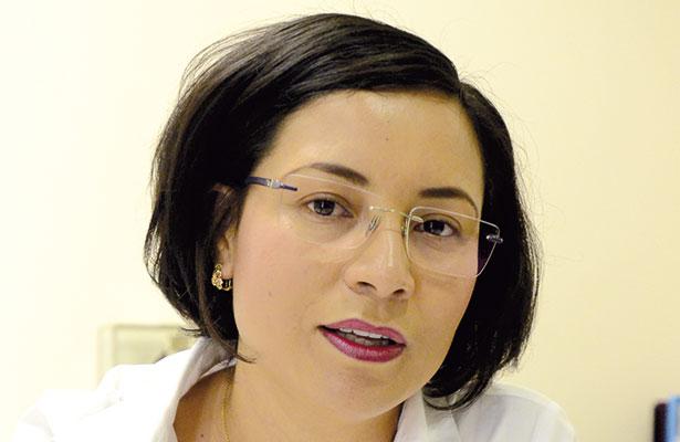 Zacatecas sin cultura de derechos humanos