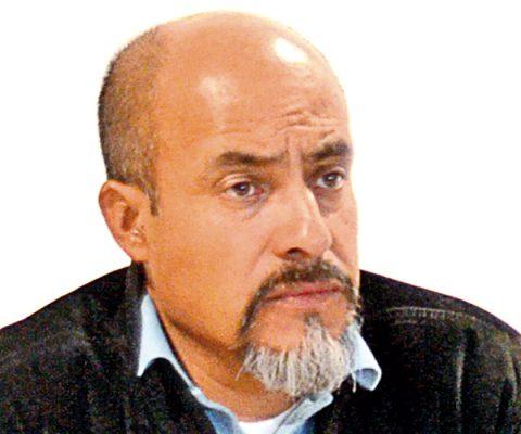 """Rechaza Morena ser parte  del """"Pacto por Zacatecas"""""""