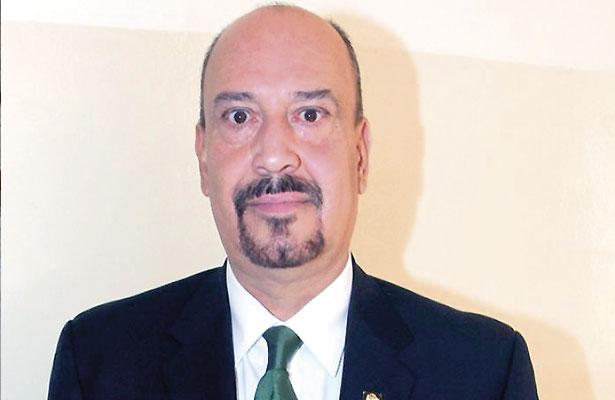 Ex director de la BENMAC, a la espera