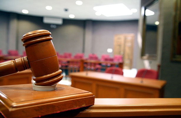 …Las bondades del nuevo Sistema de Justicia Penal
