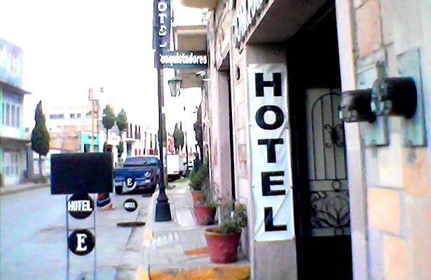 Ocupación hotelera al 70%, en Guadalupe
