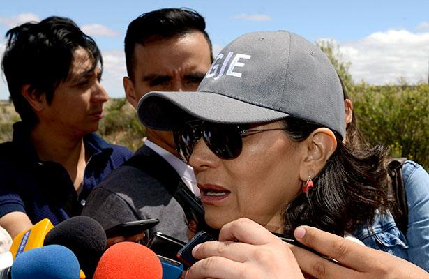 Acusan a alcalde y síndica de Concepción del Oro de abuso de autoridad