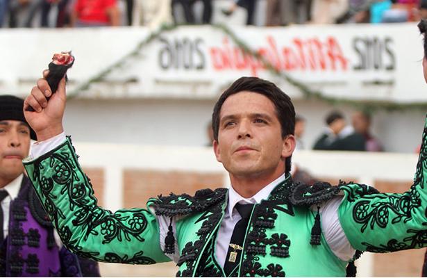 Presentan festival taurino para Tlaltenango