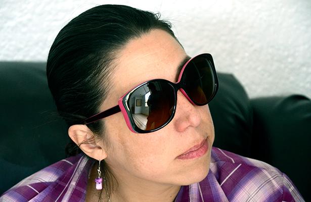 "Acusan a director del Conalep de querer ""tronar"" a trabajadores"