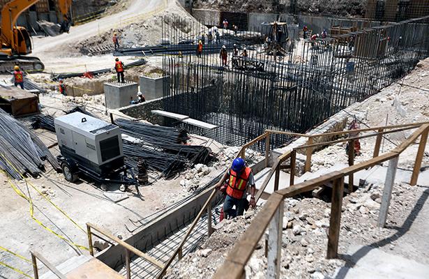 Anuncia el IMSS construcción de tres UMF