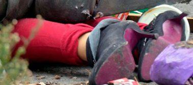 Feminicidios: mal que crece en Zacatecas