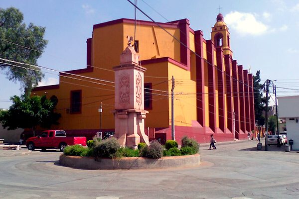 Necesario impulsar el turismo en Guadalupe