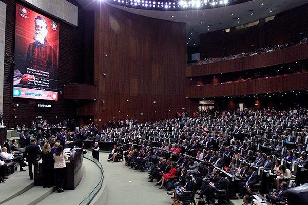Exhortan a Zacatecas transparentar Fonregion