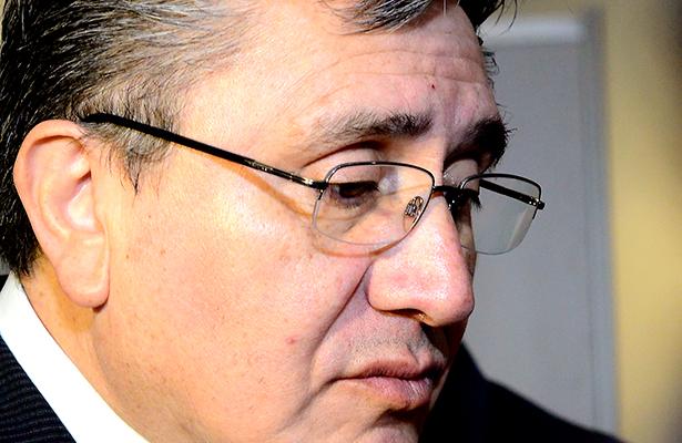 Reconoce Ombudsman inmediatez de Sedena en caso Calera